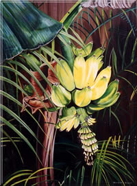 bananasandpalmfronds_fs